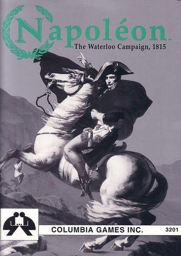 Napoleon4thEdition