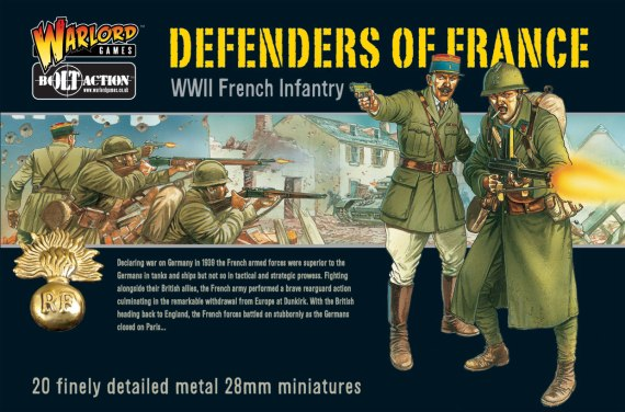WGB-FI-01_Defenders_of_France_box_cover